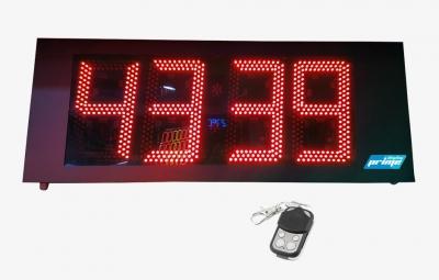 Rf Dijital Led Kronometre İstanbul